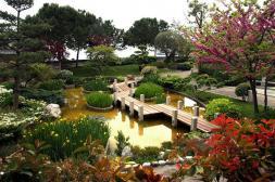 Monaco Itinerary 7 Days