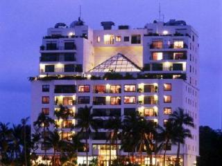Saigon Domaine Residences