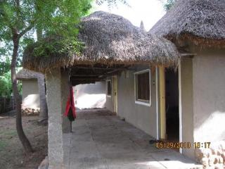 The Goan Corner
