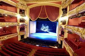 Opera Du Rhin