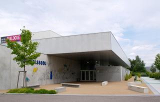 Image of Le Vaisseau