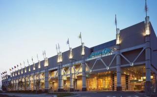 Atlantic City Convention Center