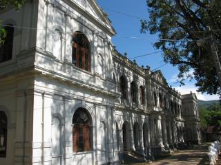 Image of National Museum Kandy