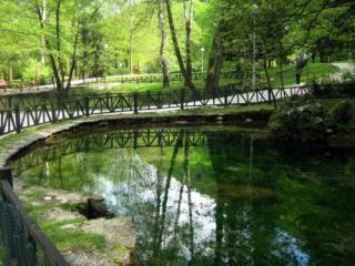 Image of Vrelo Bosne