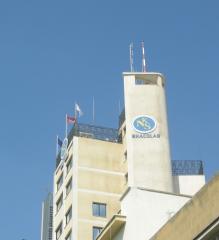 Shakolas Tower