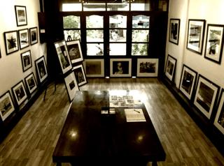 Long Thanh Gallery
