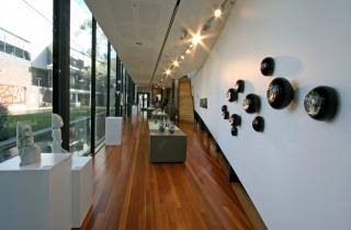Wagga Wagga Regional Gallery