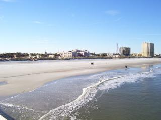 Atlantic Beach