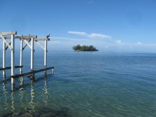 Isla De Ratones
