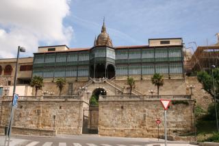 Casa Lis Or Museum Of Art Nouveau And Art Deco