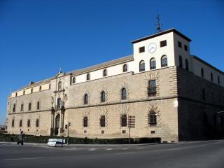 Art and Cultural Activities in Toledo : TripHobo