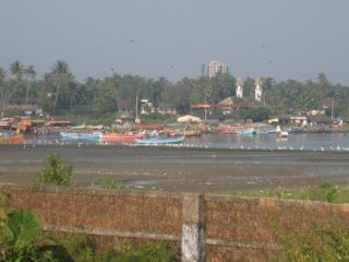 Moppila Bay