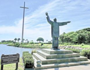 Mission Of Nombre De Dios