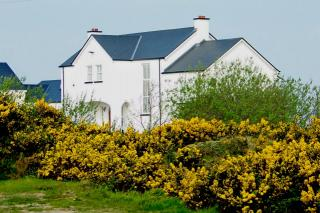 The Daniel O'donnell Visitor Centre Dungloe