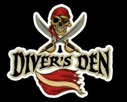 diver's den