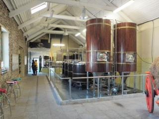 Dingle Brewery Company