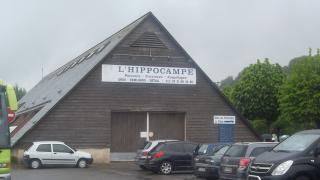 Compagnie Des Calvados La Cave Honfleuraise