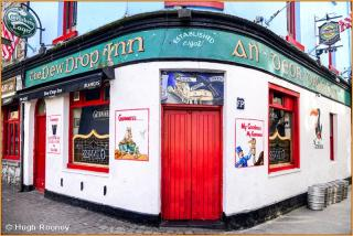 Ireland's Smallest Comedy Club