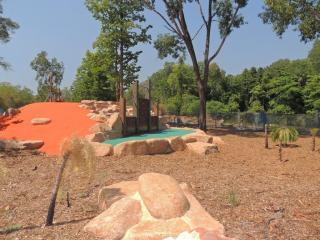 Howard Springs Nature Park