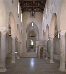 Chiesa Di San Giovanni Del Toro