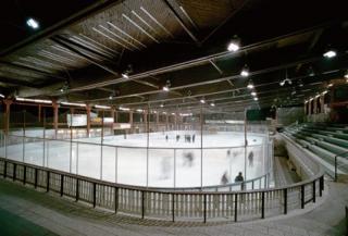 Centro Sportivo Casate