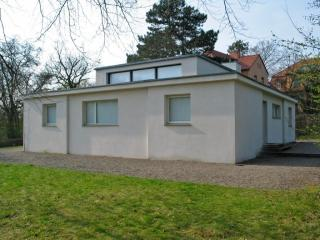 Weimarhaus
