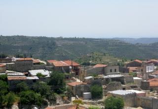 Koilani Village