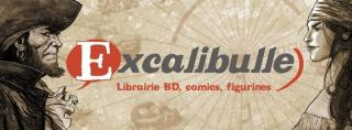 the excallibulles