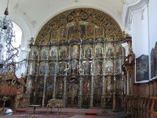 Szent Miklos Greek Orthodox Church Of Serbia