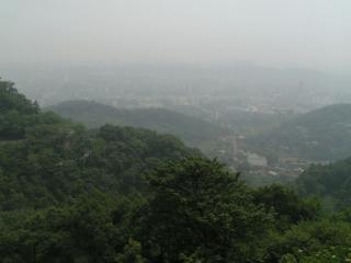 gele hill