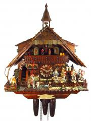 drubba clocks and gifts