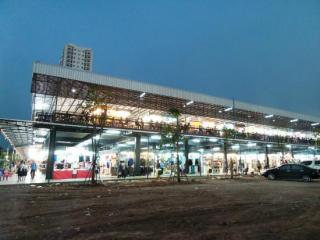 Asean Trade Centre
