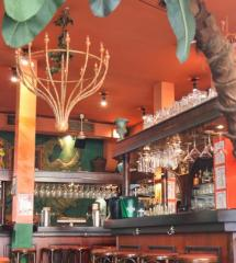 Havana Restaurant Y Bar Koblenz
