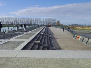Barrage Sur Le Couesnon