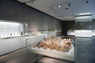Archaologiemuseum