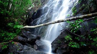 Phaeng Waterfall