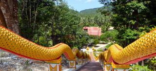 Wat Maduea Wan