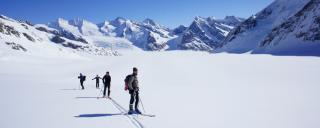 altitude ski-und snowboardschule