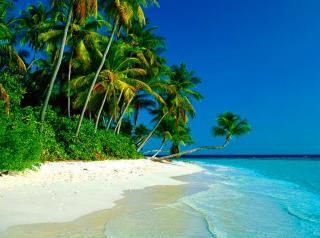 Conco Island