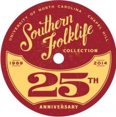 Southern Folk Life Collection