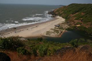 paliem beach