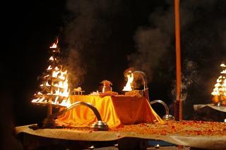 Sri Mahaganapathi Temple