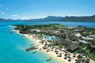 Paradis Hotel Golf Club