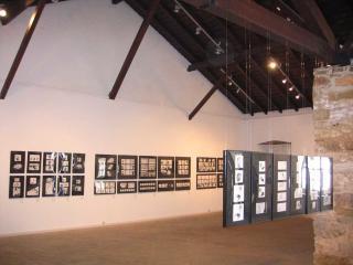 Galeria Trem