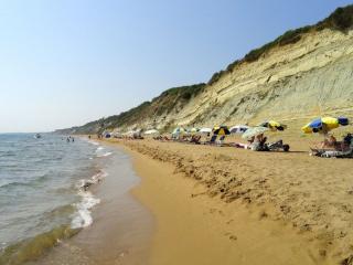 marathias beach