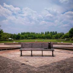 Nanakita Park