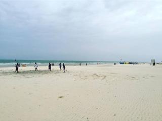 Image of Mobor Beach