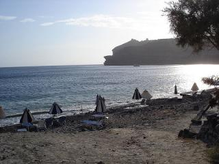 mesa pigadia beach