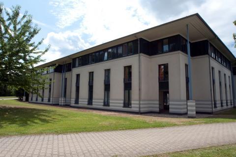 Heinrich Heine Institut