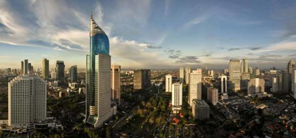 Sepa Island (Jakarta) - 2018 All You Need to Know BEFORE